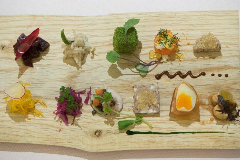 熱海カフェレストラン
